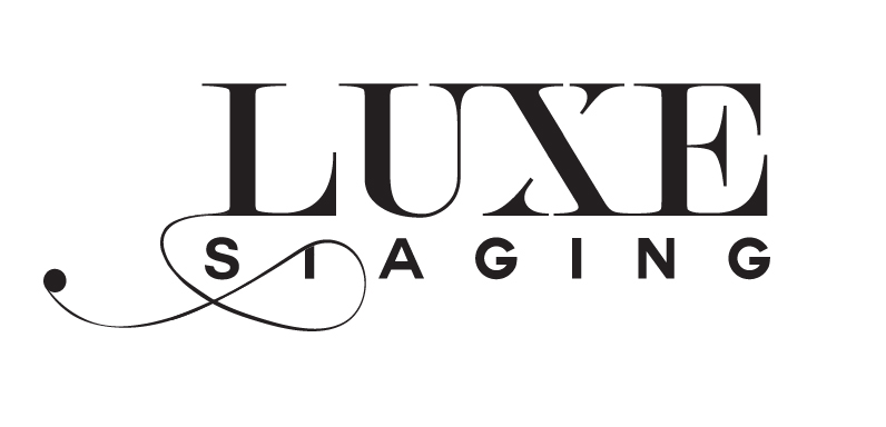 LUXE STAGING