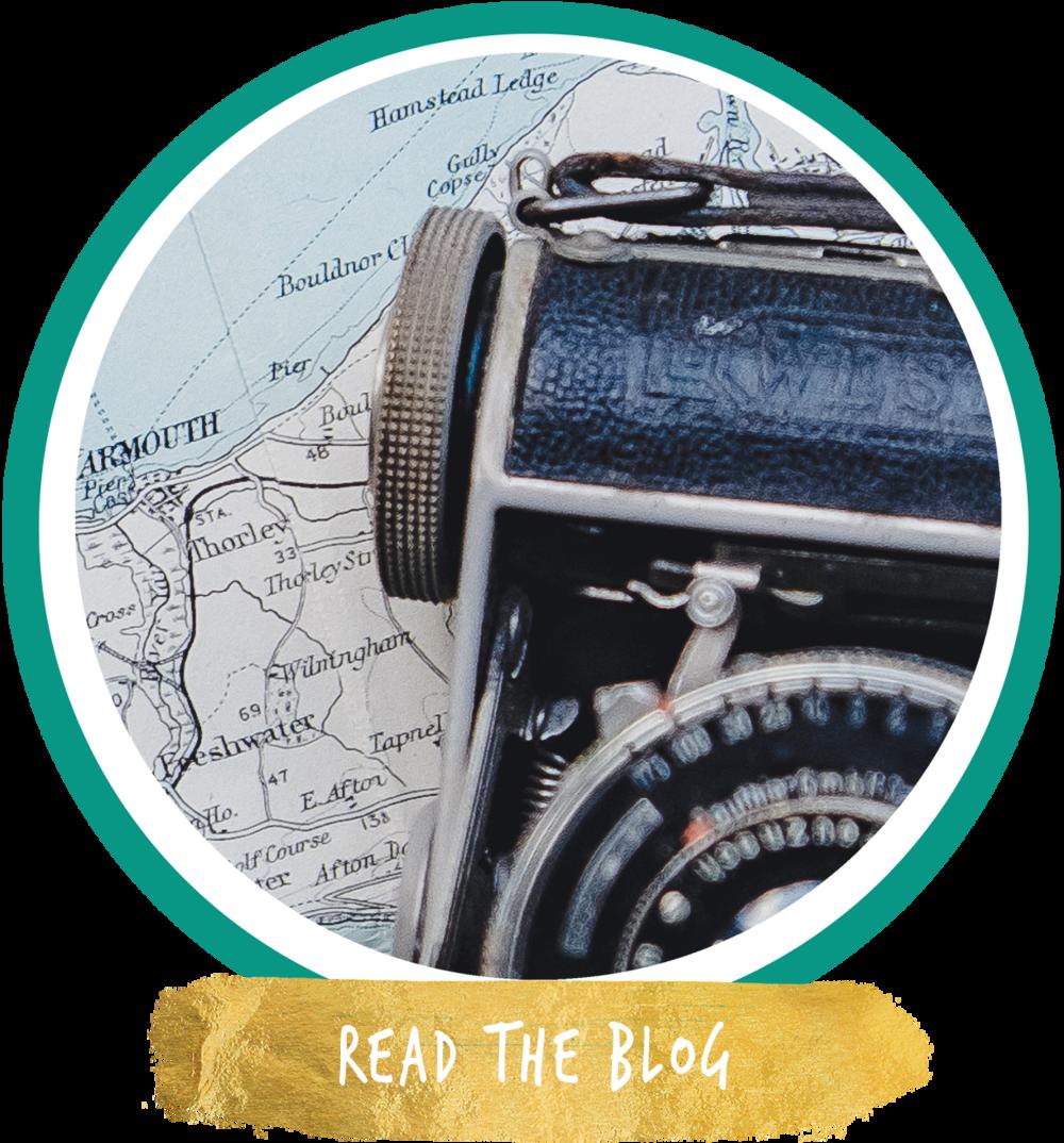 blogbutton.png