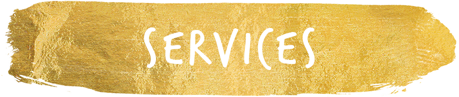 servicesbutton.png