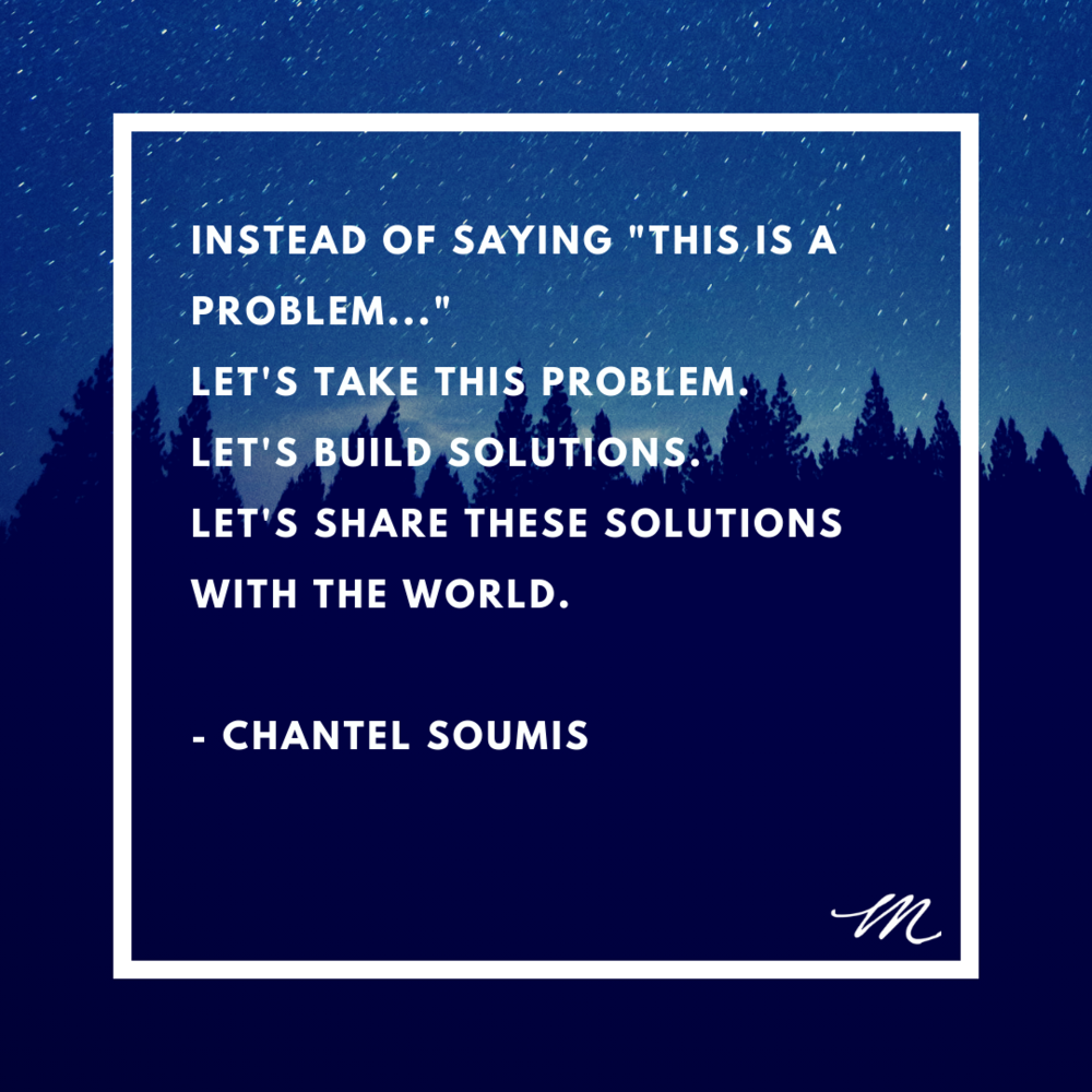 chantel soumis quote.png