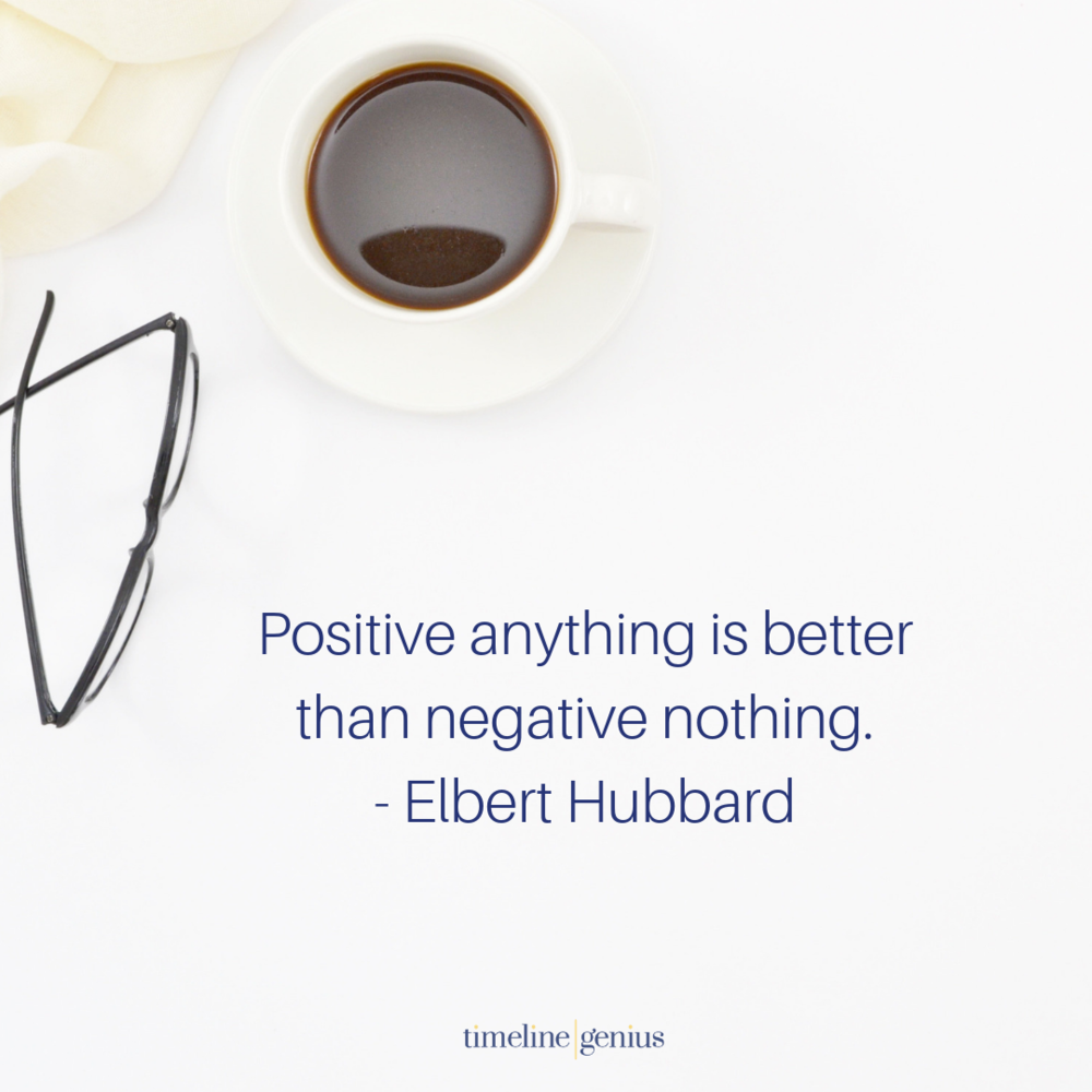 positive anything negative nothing.png