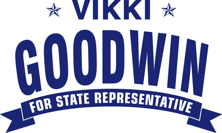 Vikki for Texas House District 47