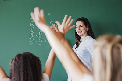 education-thumbnail-2.jpg
