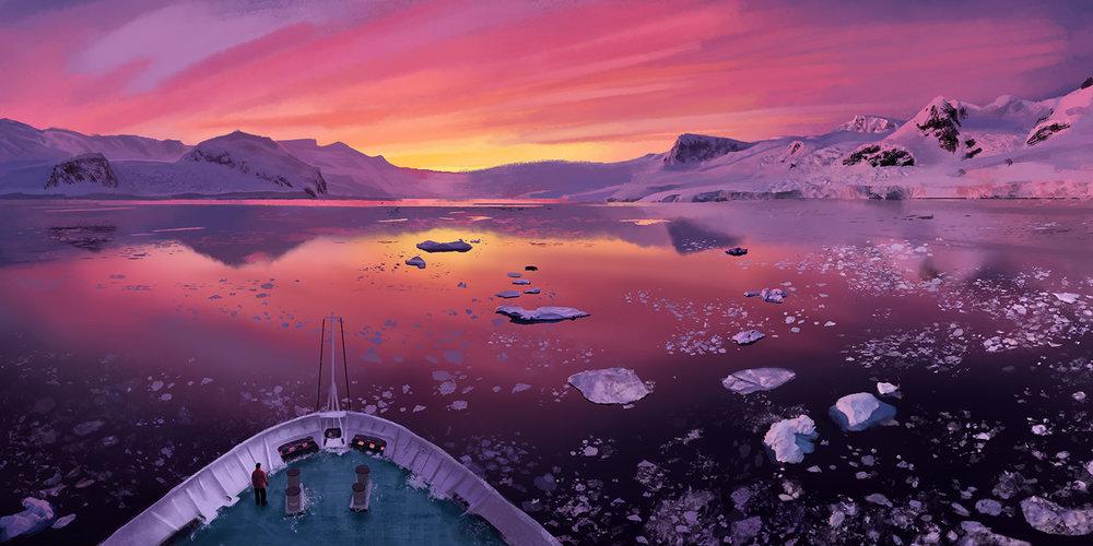 Antarctica small.jpg