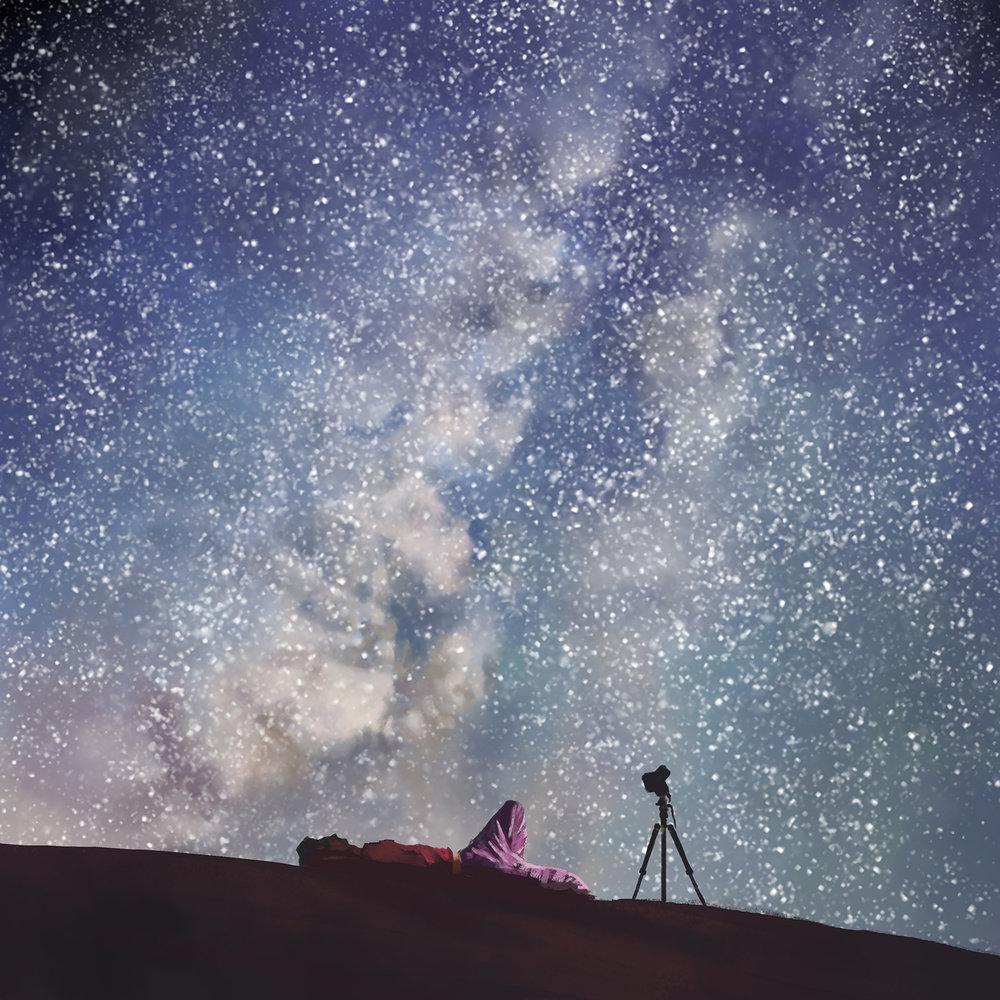 Sahara Stars small.jpg
