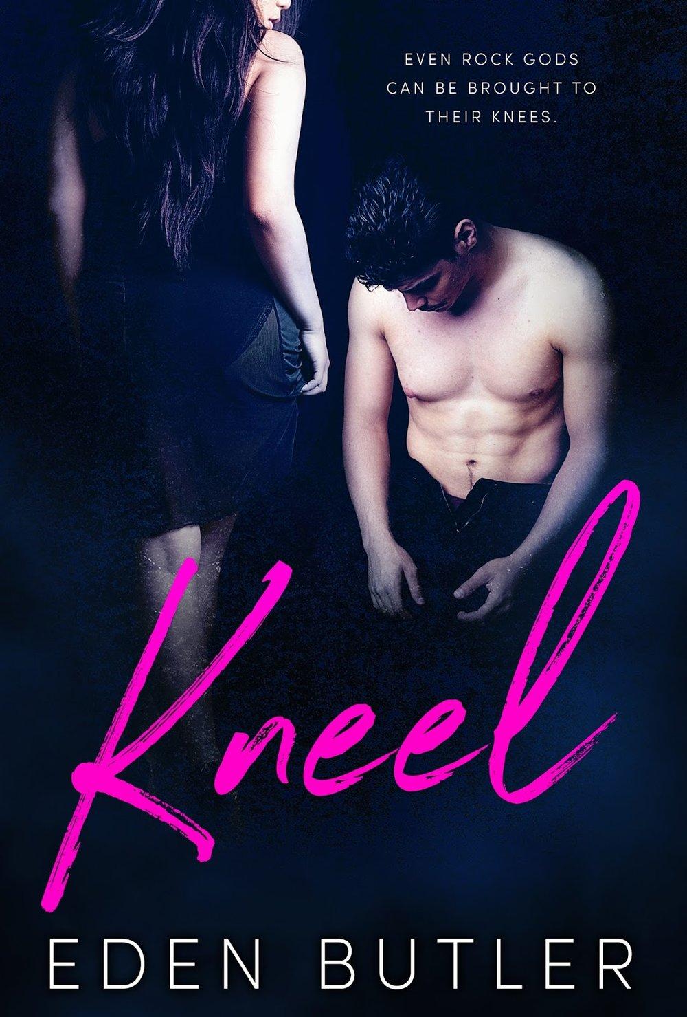 Kneel copy.jpg