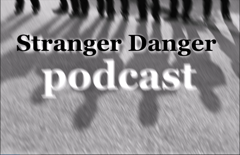 stranger danger podcast icon.PNG