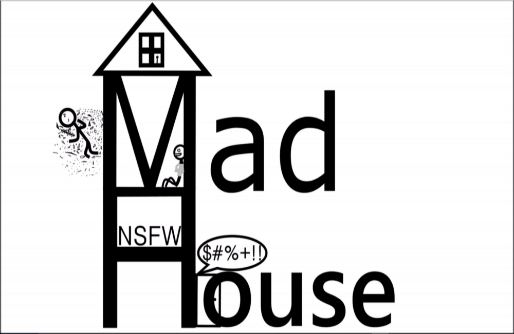 Wbsite home madhouse pic.PNG