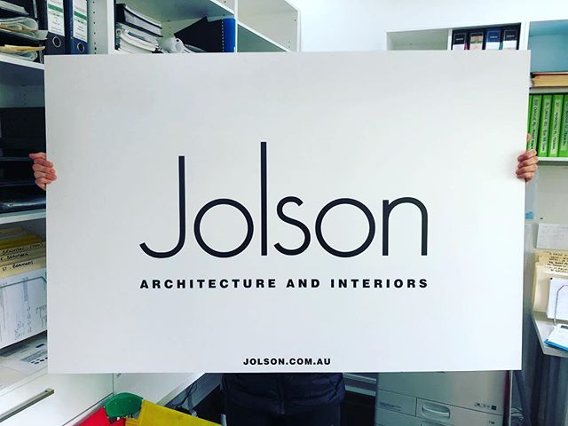 Big things to come! 🔨  Exciting times ahead for the team at Anthony Larne Constructions, looking forward to working along side Jolson Architects 🤝 . . #jolson #jolsonarchitecture #construction #melbourne #toorak #basement #jolsonarchitects #anthonylarneconstructions #alconstructions #deslargroup #luxury #detail #architecture #design #dreamhome