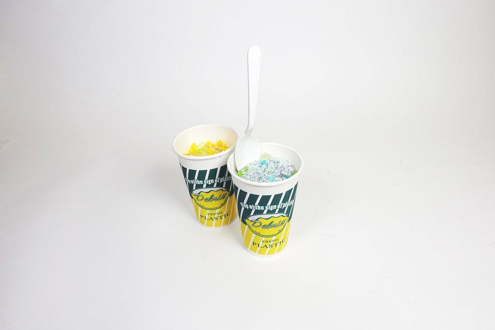 Debris lemonade 1.jpg