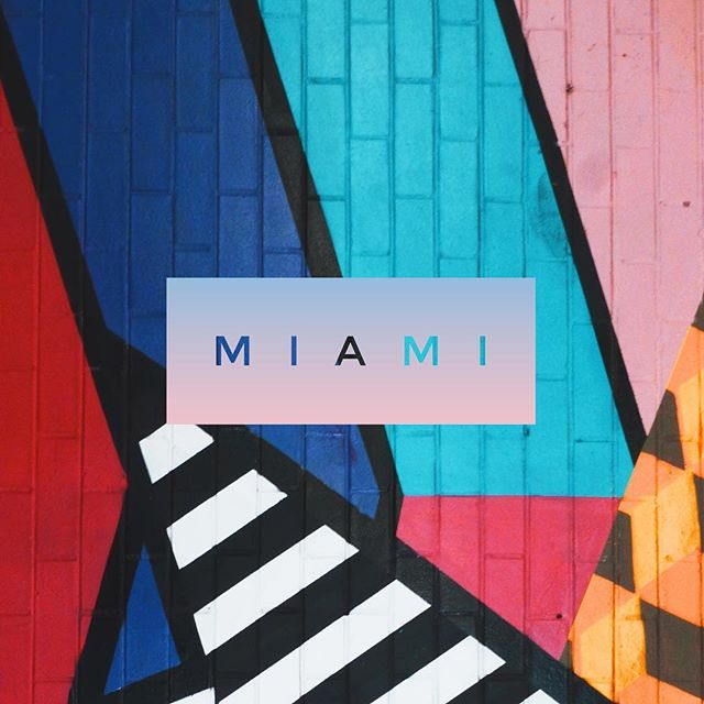 Today the Magic City, the City of Miami celebrates its 122 birthday! ⠀⠀⠀⠀⠀⠀⠀⠀⠀⠀⠀⠀ ⠀⠀⠀⠀⠀⠀⠀⠀⠀⠀⠀⠀ ⠀⠀⠀⠀⠀⠀⠀⠀⠀⠀⠀⠀ Happy Birthday Miami! ⠀⠀⠀⠀⠀⠀⠀⠀⠀⠀⠀⠀ ⠀⠀⠀⠀⠀⠀⠀⠀⠀⠀⠀⠀ ⠀⠀⠀⠀⠀⠀⠀⠀⠀⠀⠀⠀ What's your favorite part about Miami? #formiami
