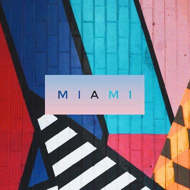 Today the Magic City, the City of Miami celebrates its 122 birthday! ⠀⠀⠀⠀⠀⠀⠀⠀⠀⠀⠀⠀ ⠀⠀⠀⠀⠀⠀⠀⠀⠀⠀⠀⠀ ⠀⠀⠀⠀⠀⠀⠀⠀⠀⠀⠀⠀ Happy Birthday Miami! ⠀⠀⠀⠀⠀⠀⠀⠀⠀⠀⠀⠀ ⠀⠀⠀⠀⠀⠀⠀⠀⠀⠀⠀⠀ ⠀⠀⠀⠀⠀⠀⠀⠀⠀⠀⠀⠀ What's your favorite part about Miami? #formiami