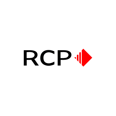 www.rcp.co.nz
