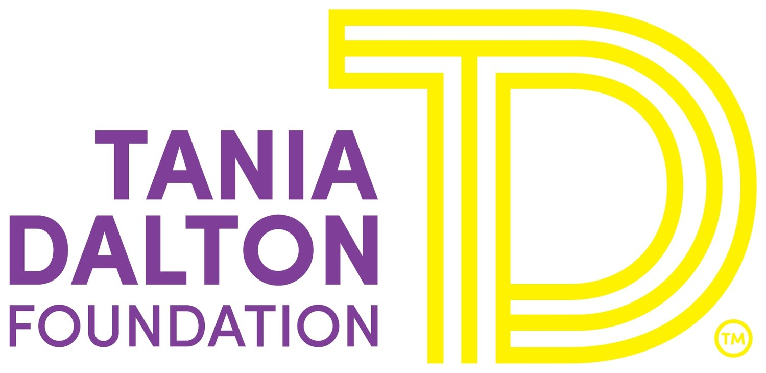 Tania Dalton Foundation