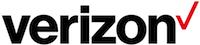 logo-verizon wireless.png