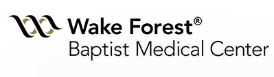 logo-wake forest baptist medical center.png