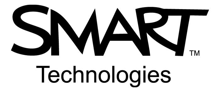 logo-smart technologies.jpg