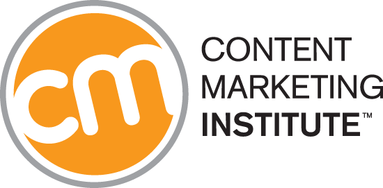 award-content marketing institute.png