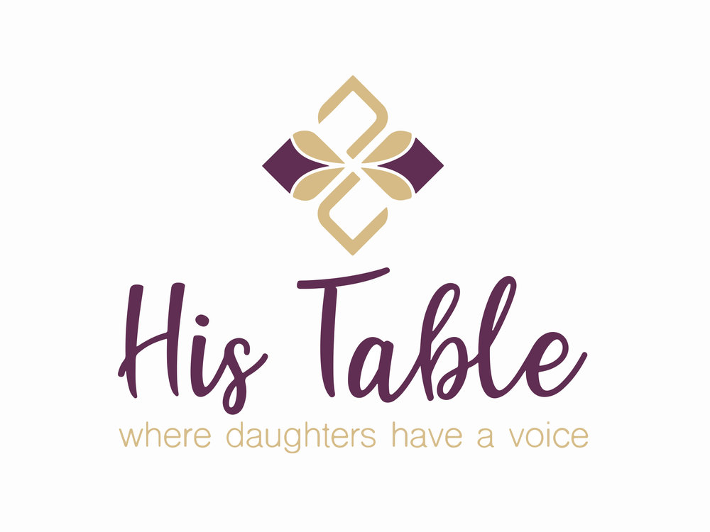 A Generational View - We are so excited to share this new women's talk show with you. Click here to see the inaugural episode.