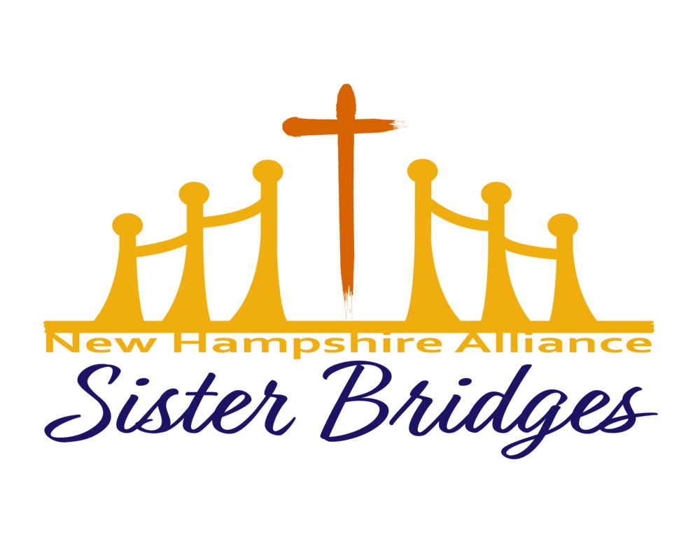 Connecting generations of women to forward the work of Christ - A part of the NH Alliance, a 501c3 organization