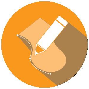 JG_Service_Icons_Logo Design.png