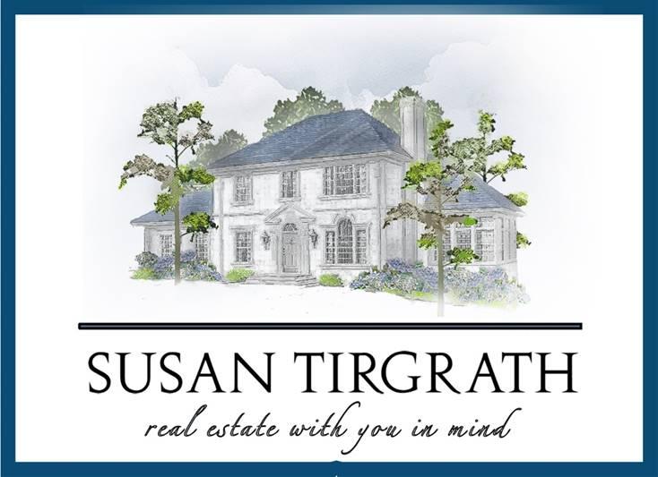 Susan Tirgrath Realty | Cary, NC