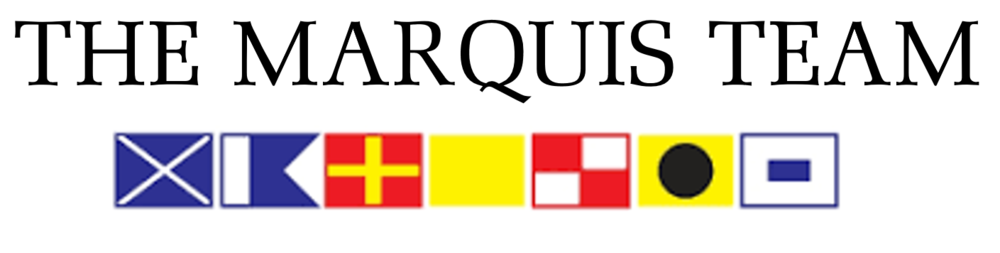 Marquis Team | Wilmington, NC