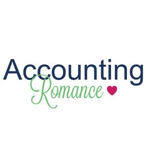 Accounting Romance | Charlotte, NC