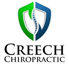 Creech Chiropractic | Apex, NC