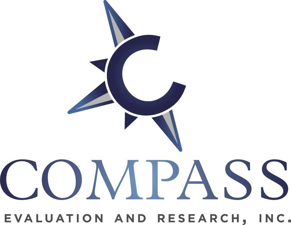 Compass Eval | Durham, NC
