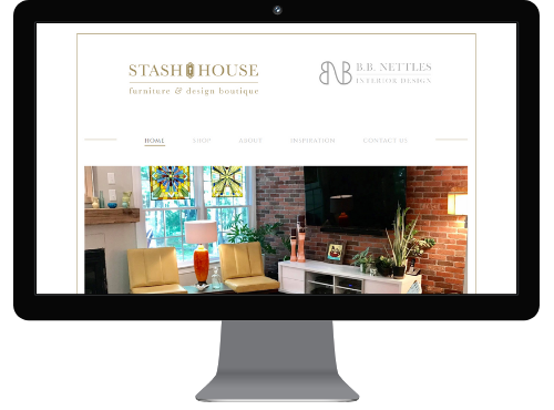 StashHouse_Website.png