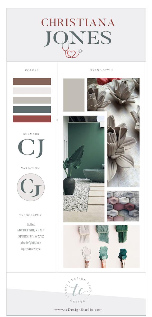 CJ - Brand Board.jpg