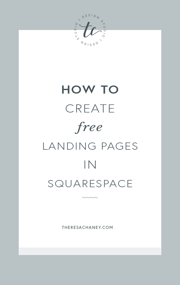How to create a free landing page.png