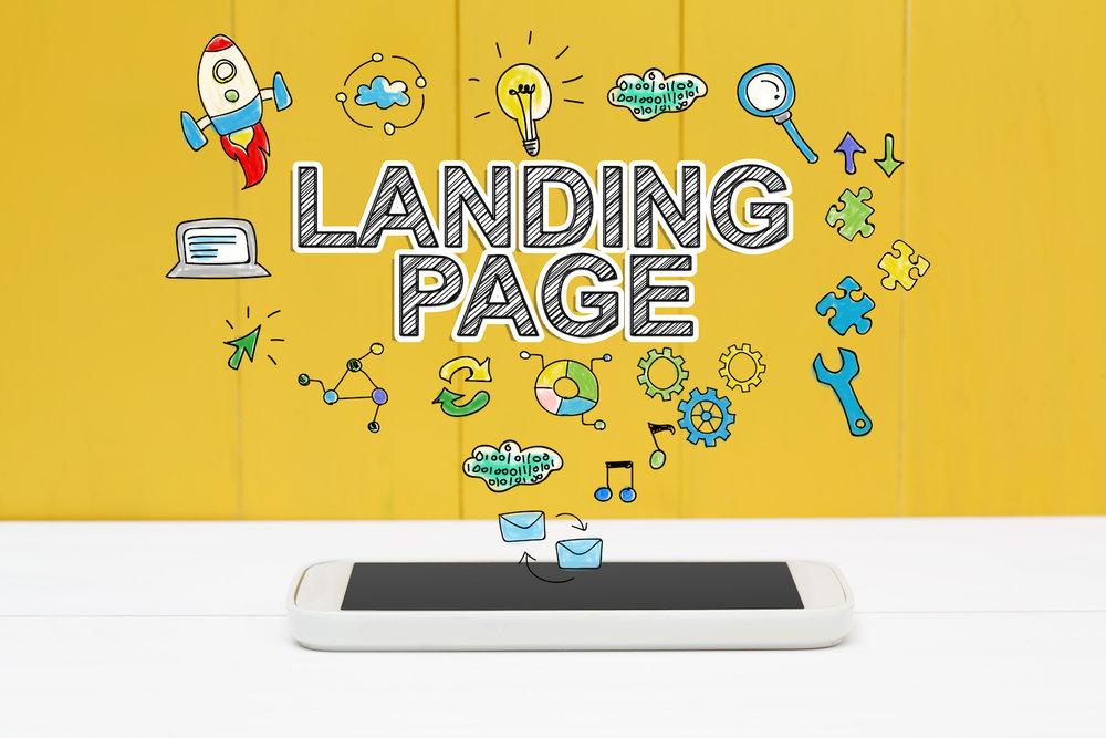Creating-landing-pages.jpeg