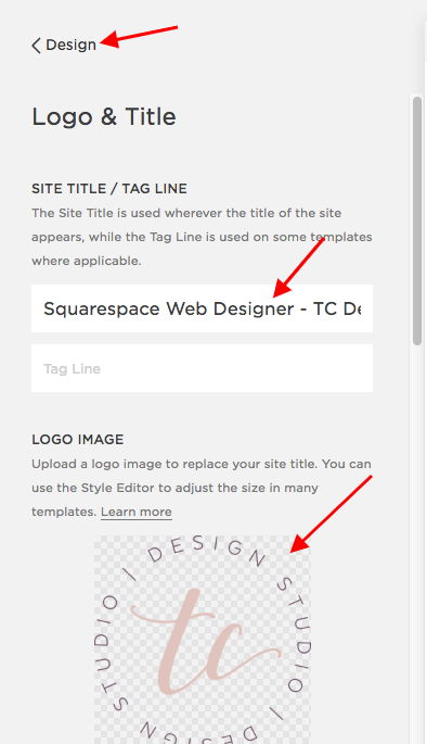 Squarespace SEO Overall 1.png