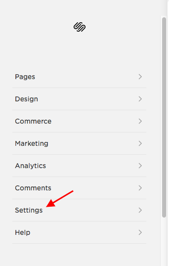 Squarespace SEO Overall 4.png