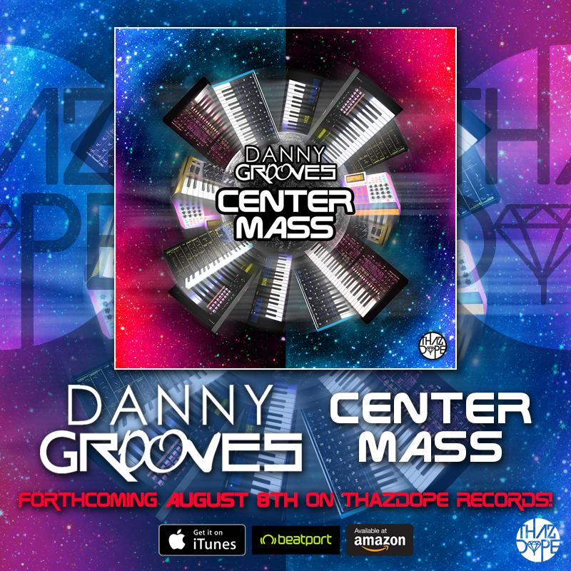 IG-DannyGrooves-CenterMass.png
