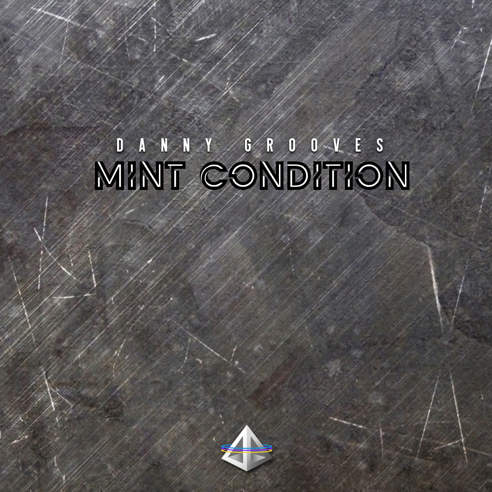 MINT CONDITION LP (11.20.18)