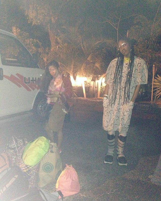 #uhaul problems 🚚 #tb 🃏