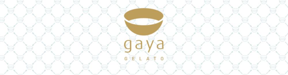 Gaya Gelato Logo Header.png