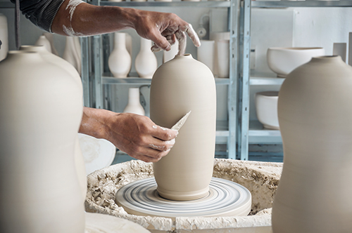 Gaya-Ceramic-Art-Center-2018-Workshop-Tortus.jpg