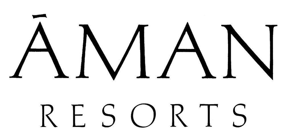 Aman Resorts.jpg
