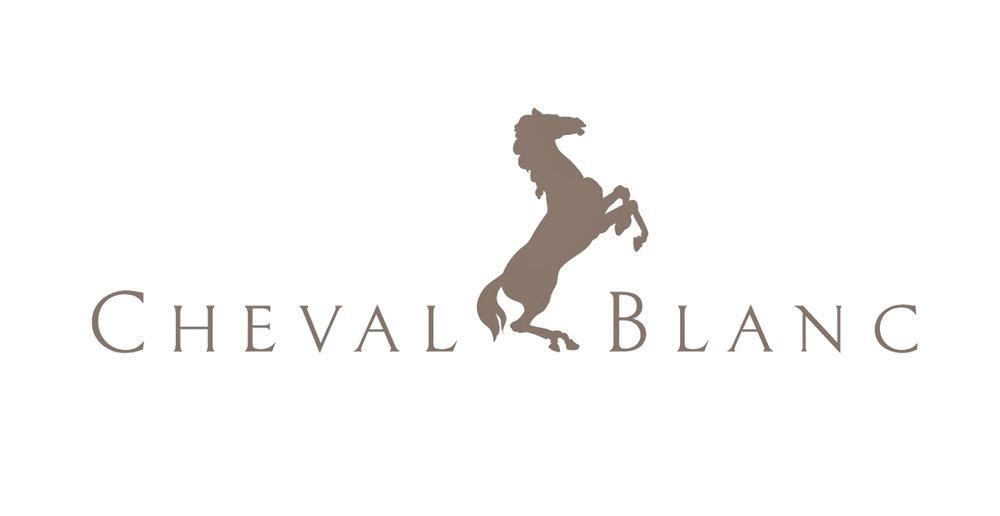 Cheval Blanc.jpg