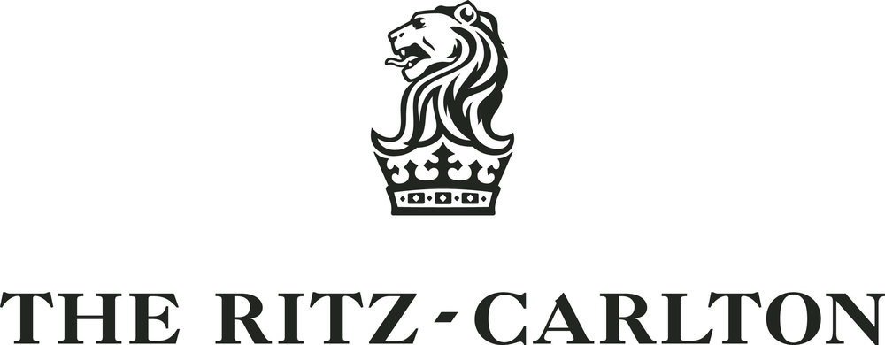 The Ritz Carlton.jpg