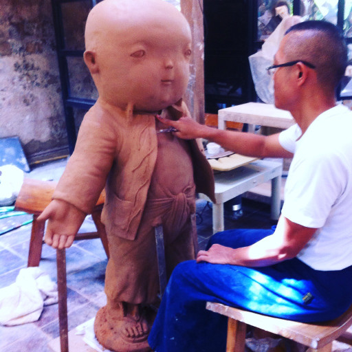 2-gaya-cac-workshops-instructors-figurative-sculpture-naidee-changmoh.jpg