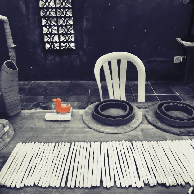 2-gaya-cac-membership-private-studio-rental-still-life-space.jpg