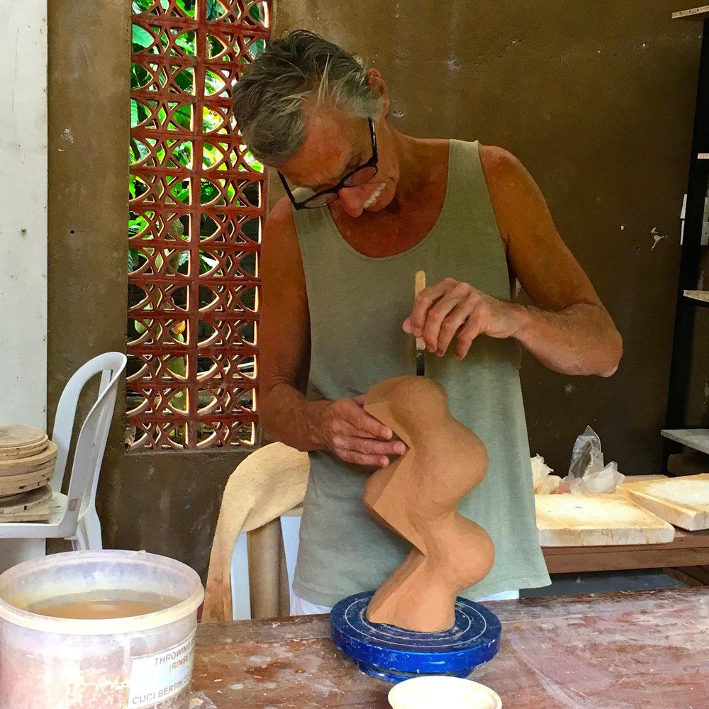 4-gaya-cac-membership-private-studio-rental-sculpting.jpg