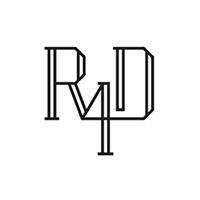 r4d.jpg