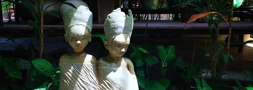 7-gaya-cac-membership-garden-sculptures.jpg