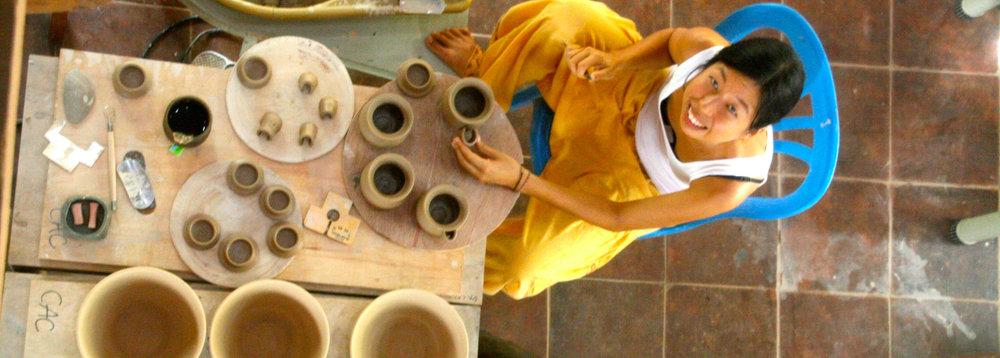 2-gaya-cac-internship-pots.jpg